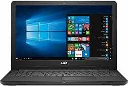 """2018 Newest Dell Inspiron High Performance 15.6"""" HD Laptop,"""