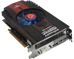 VisionTek AMD RADEON 7850 2GB x 16 PCI Express Graphics Card