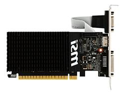 GeForce GT710 2GB DDR3