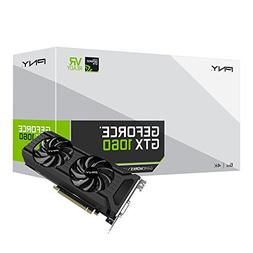 PNY GeForce GTX 1060 Graphic Card - 1.51 GHz Core - 1.71 GHz