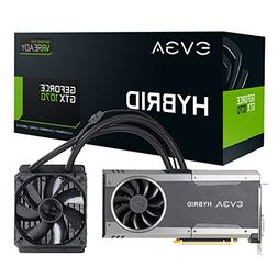 GeForce GTX 1070 Graphic Card - 1.61 GHz Core - 1.80 GHz Boo