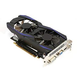Widewing GTX 970 4GB DDR5 128Bit Gaming Video Graphics Card