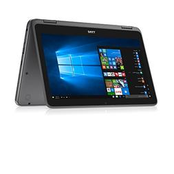 Dell Inspiron 11 3000 2-in-1 Convertible Touchscreen Laptop/