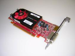 Barco MXRT 2400 PCIe Graphic Card