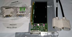 HP Retail packaged  300 Graphic Card 512 Mb Ddr3 Sdram - PCI