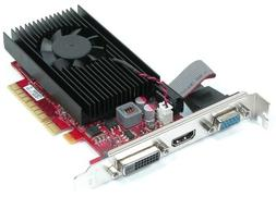 DELL OEM NVIDIA GT730 2GB DDR3 PCIE 3.0 GRAPHICS CARD