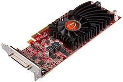 Radeon HD 5570 Graphic Card - 650 MHz Core - 1 GB DDR3 SDRAM
