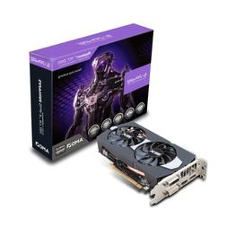 2UK2839 - Sapphire Radeon R7 265 Graphic Card - 900 MHz Core